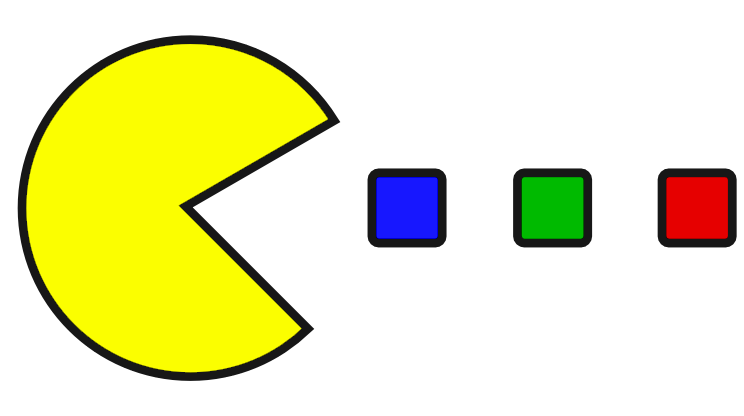Video Game clipart #5