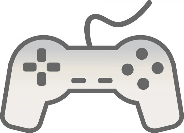Controller clipart transparent Gamr cliparts Clipart Controller Controller