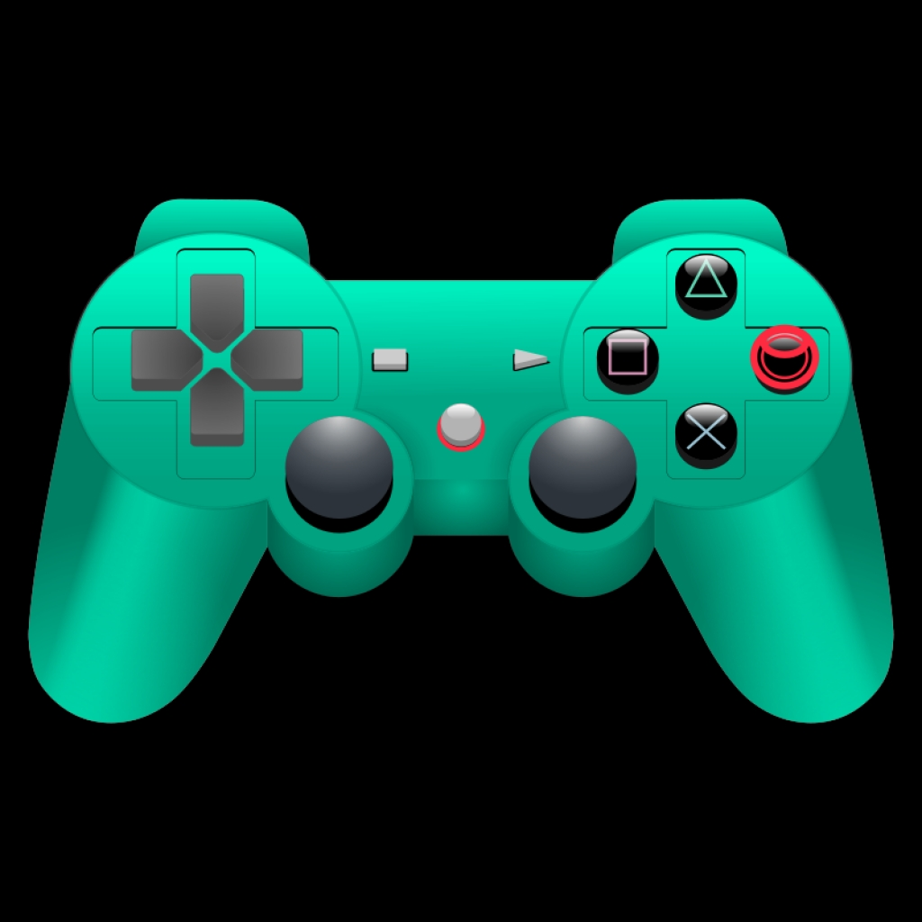 Controller clipart video game controller Clip clipart kid clipart controller