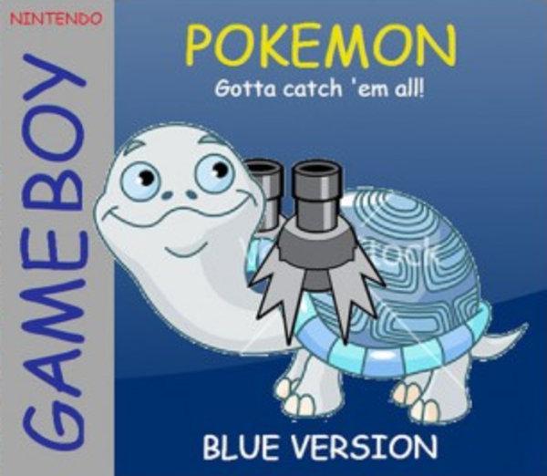 Album Cover clipart video game box art #7
