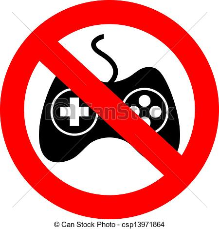 Video Game clipart electronic game Clipart Video clipart #6 clipart