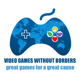 Video Game clipart electronic game  Games Without for Video