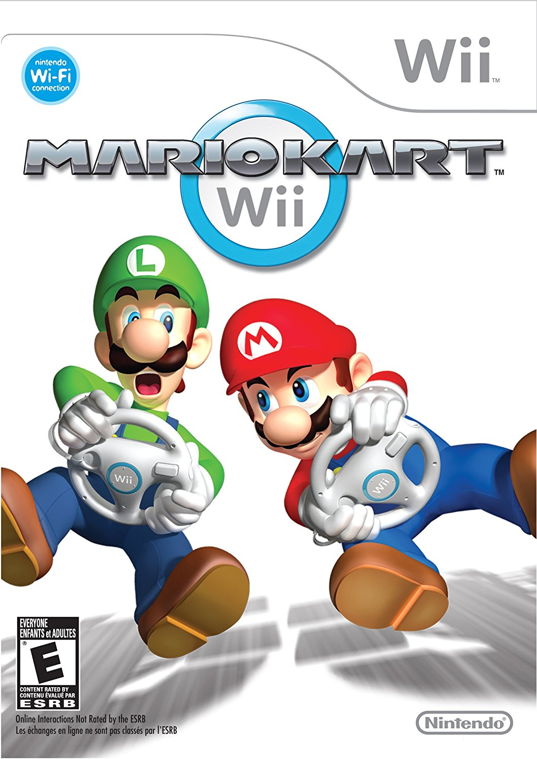 Game clipart wii America: Kart Games of Video
