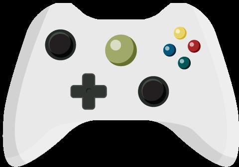 Controller clipart video game controller Use Controller Clip Game Game