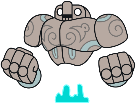 Video Game clipart no more Golem books Free video for