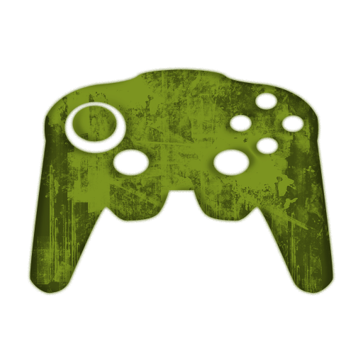 Video Game clipart no more Icons Game Controller Icon Video
