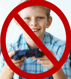 Video Game clipart no more More video Clipart no clipart
