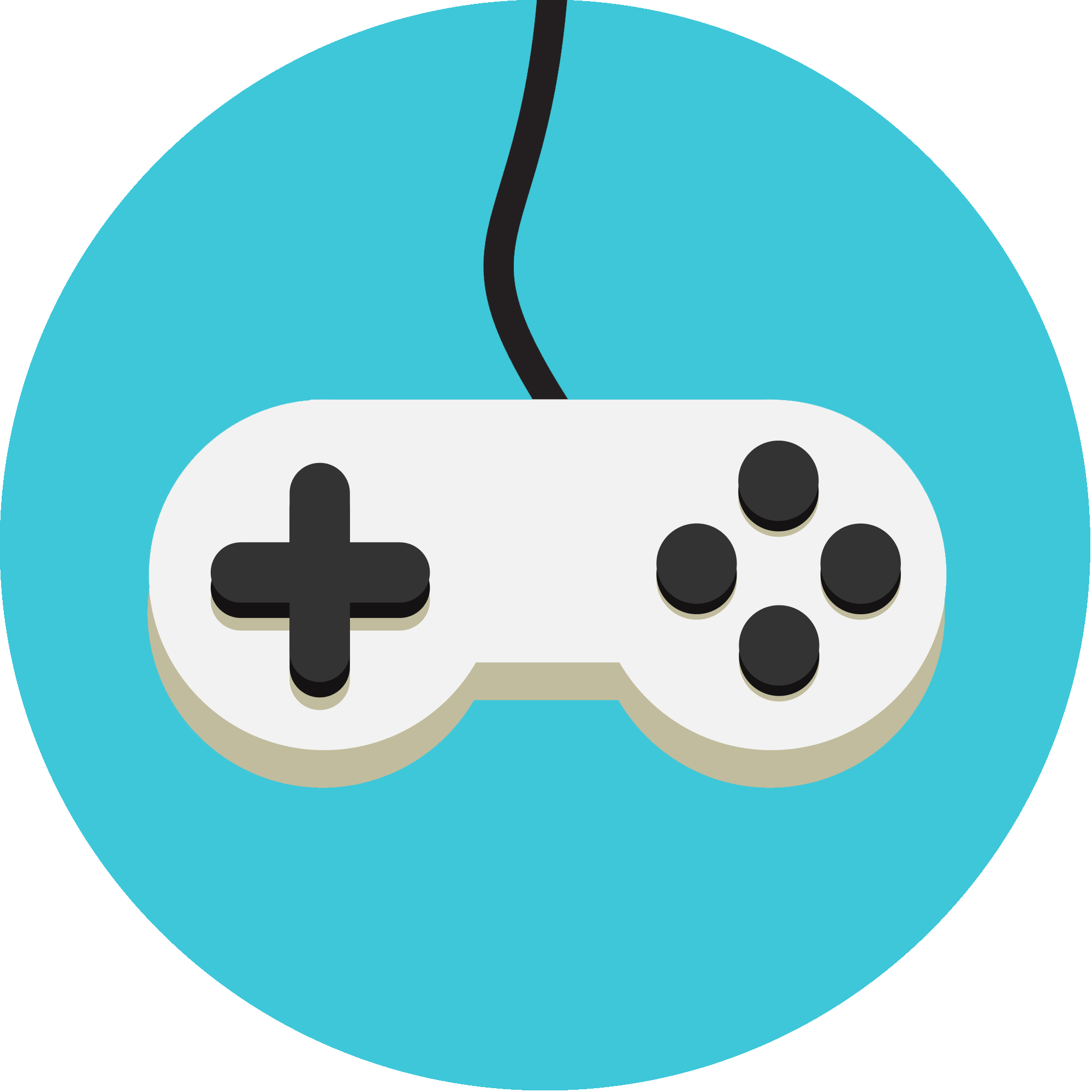 Video Game clipart no more Over Up: Using more watching