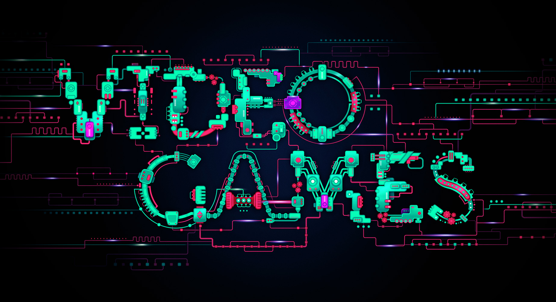 Video Game clipart vedio Games  15 Interesting Video