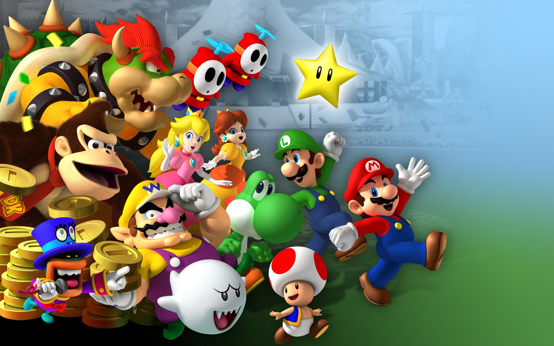 Video Game clipart vedio Tablet wallpapers Video Phone Game