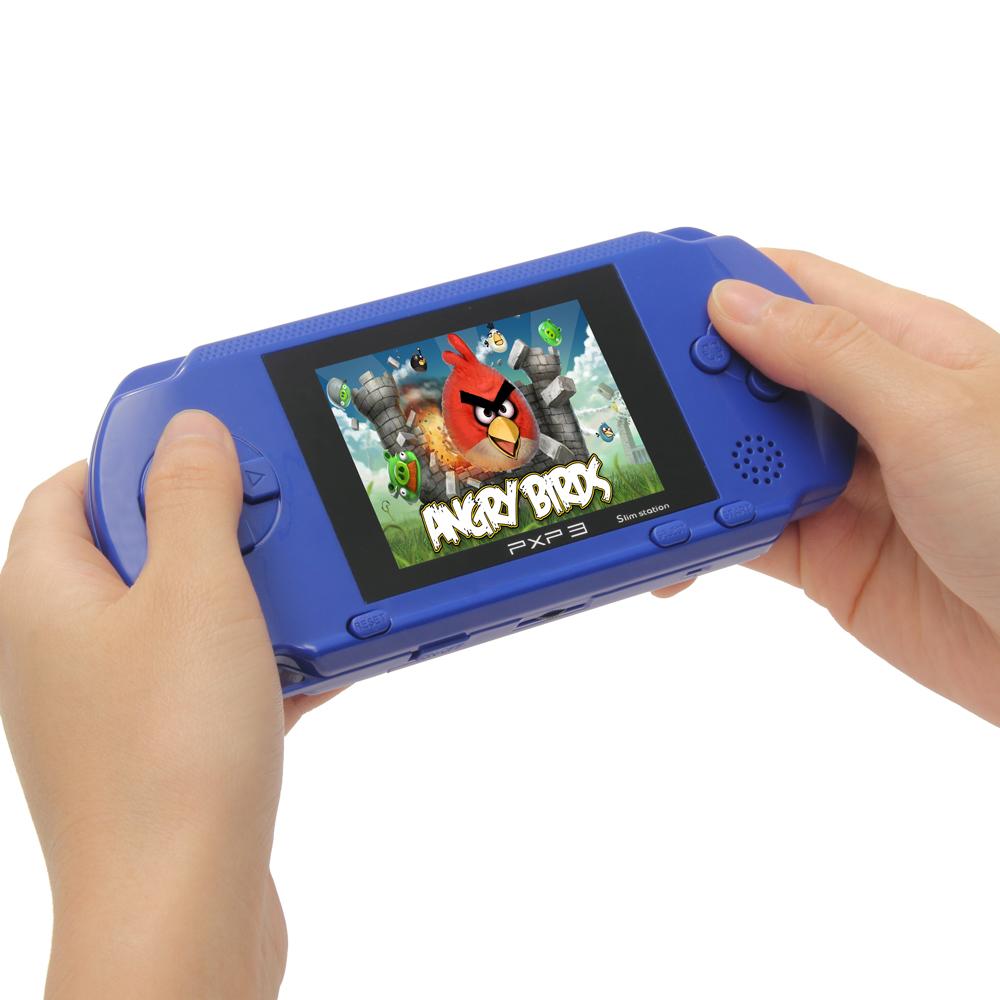 Video Game clipart vedio Children Videos children Cheap hot