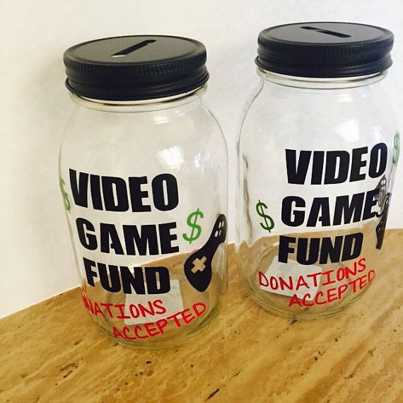 Video Game clipart vedio Https://www on Etsy Best Hey