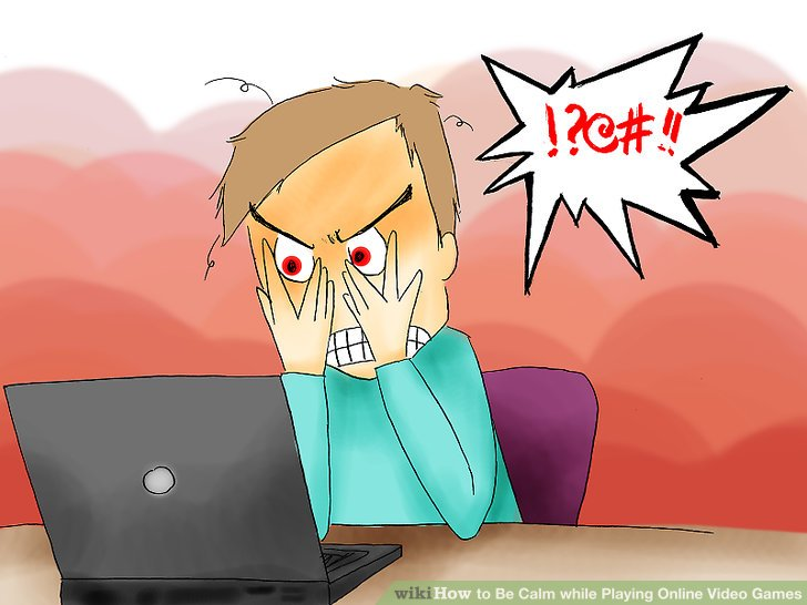 Video Game clipart viedo 6 Be while Be Online