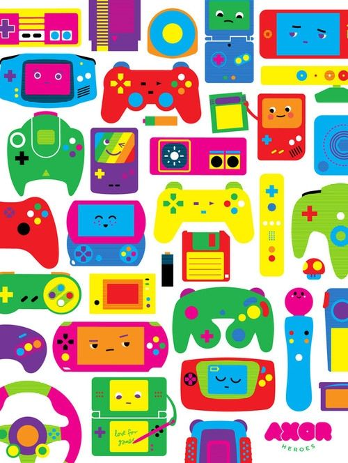 Video Game clipart watch video Games gaming fabulously video video