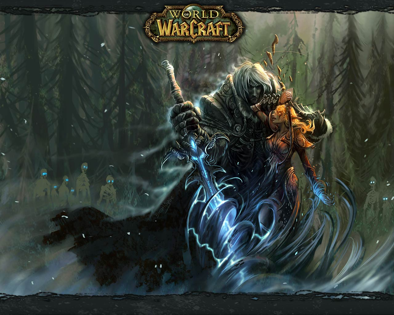 World Of Warcraft clipart computer game Wallpapers Pinterest Find Dekstop Warcraft