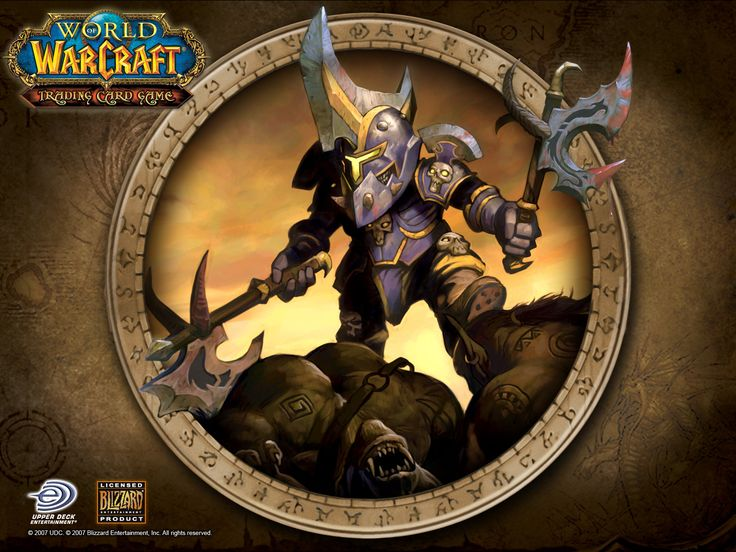 World Of Warcraft clipart computer game About World Pinterest on of
