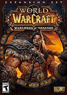 World Of Warcraft clipart computer game PC/Mac PC/Mac World Warcraft: of