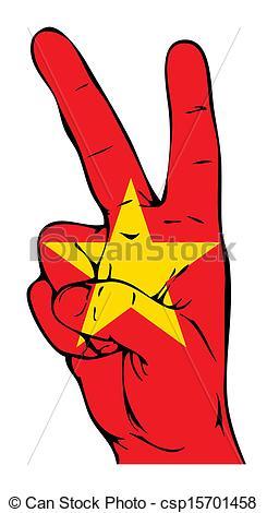 Vietnam clipart Clipart Vietnamese Free Images 20clipart