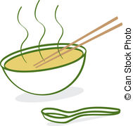 Vietnam clipart pho Illustrations collection Pho clipart Clipart