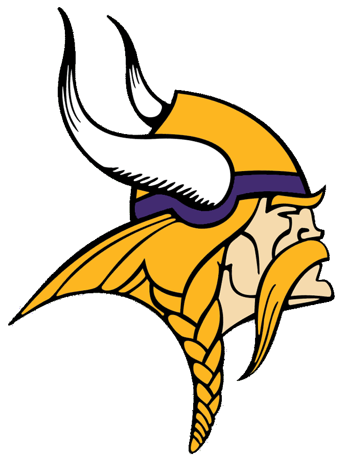 Viking clipart Vikings Pictures Free Minnesota Viking
