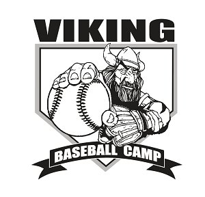 Viking clipart baseball Free Boys Download Baseball Art