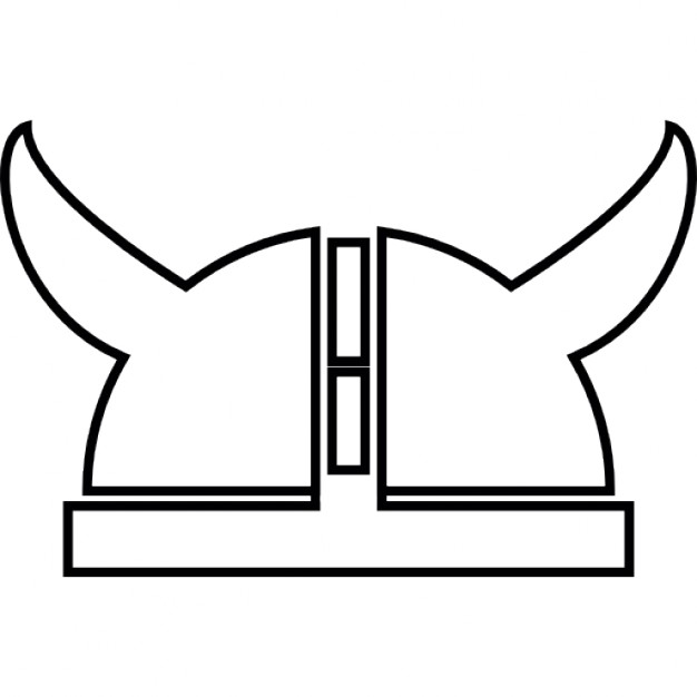 Viking clipart helm Download and Viking 7 interface