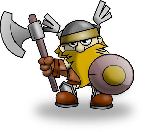 Viking clipart ks2 ᖴɑṃíƖу Bag Ꮆσđ'ʂ Search Vikings