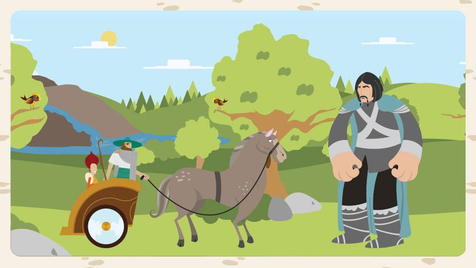 Viking clipart ks2 Part  BBC Sagas Sagas