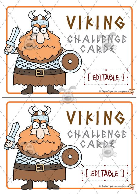 Viking clipart ks2 Activities stage images » Pet