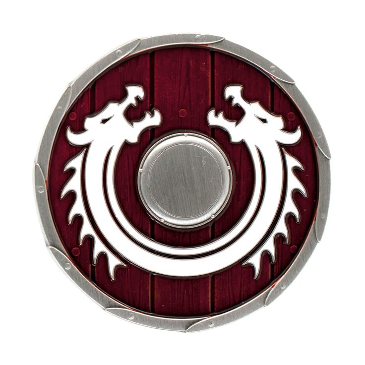 Shield clipart anglo saxon On Game about 35 Viking