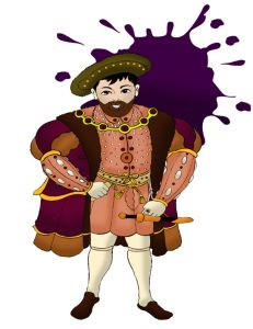 Viking clipart tudors See documents your The the
