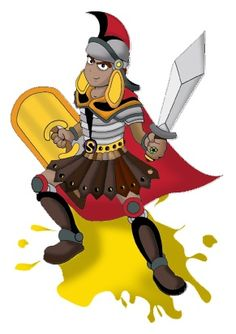 Viking clipart tudors And from Find The the