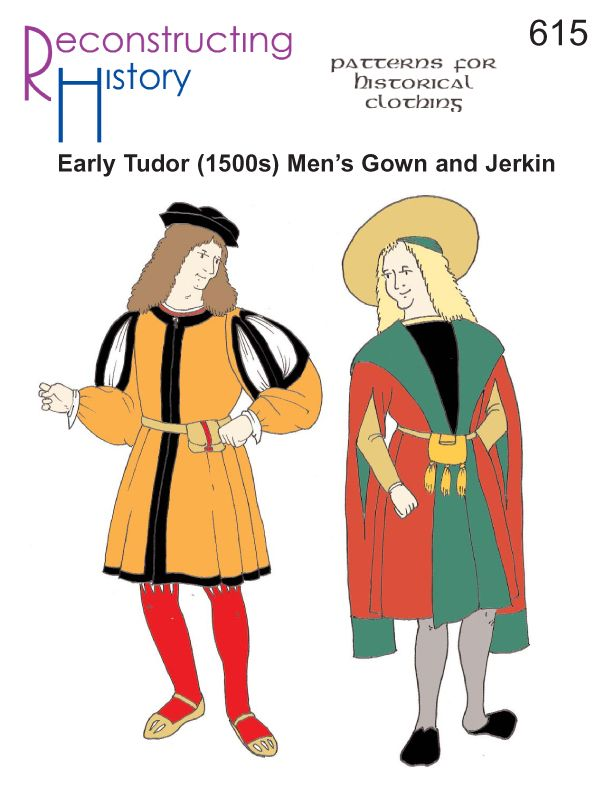 Viking clipart tudors Pinterest 85 1500 Tudor Early