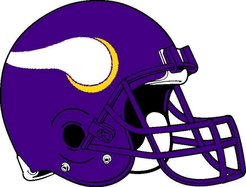 Viking clipart viking helmet 1985 Minnesota Minnesota 2005 1985