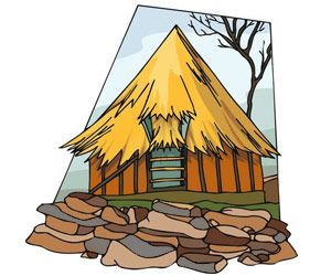Viking clipart ks2 On on Homes Facts ideas