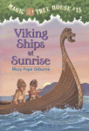 Viking Ship clipart vicious 133 best Vikings/ Ships Pope