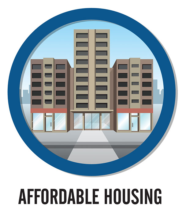 Villa clipart affordable housing Housing%20clipart Housing Images Clipart Free