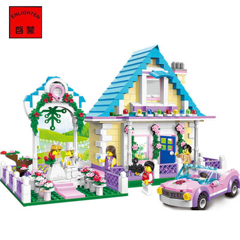 Villa clipart city house Play Marriage Reviews City 1129