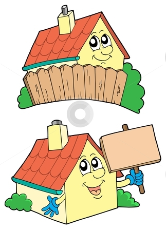 Hosue clipart cute Cute Art Clip cute%20house%20clip%20art House