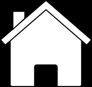 Villa clipart hause House clip  vector 35