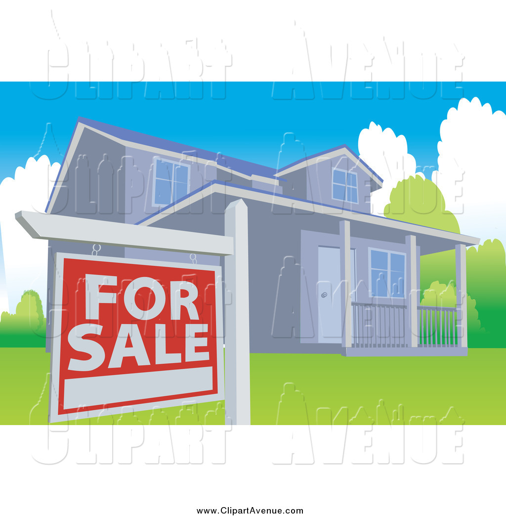 Villa clipart home for sale House modern venue Free Modern