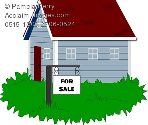 Villa clipart home for sale In Image a for Art