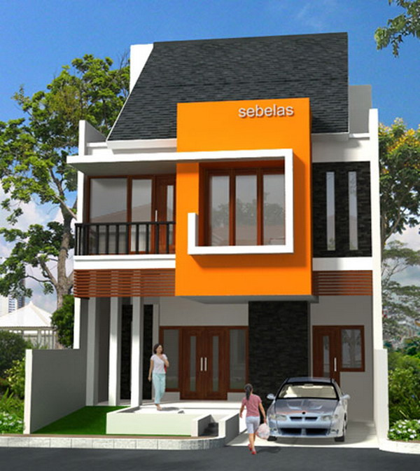 Villa clipart indian house Architecture Design Sq  Villa