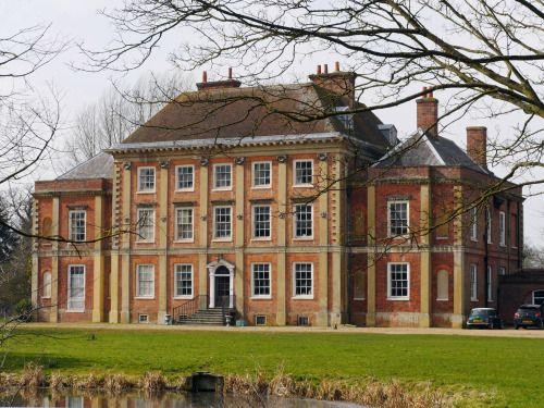 Villa clipart manor Ideas homes Castle  Best
