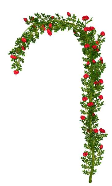 Arch clipart flower arch (add Gallery Pictures Clipart Free