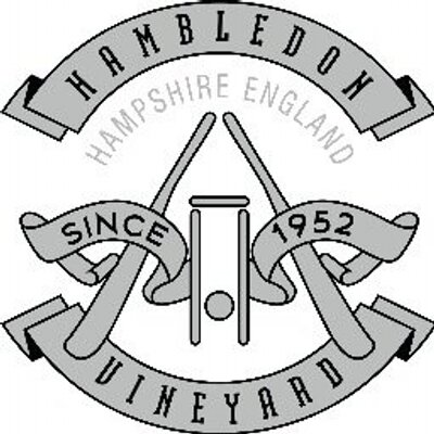 Vineyard clipart english Hambledon Vineyard Hambledon (@Hambledonwine) Vineyard