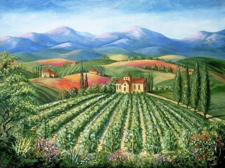 Vineyard clipart rural community Pinterest Find Dunlap Marilyn Pin