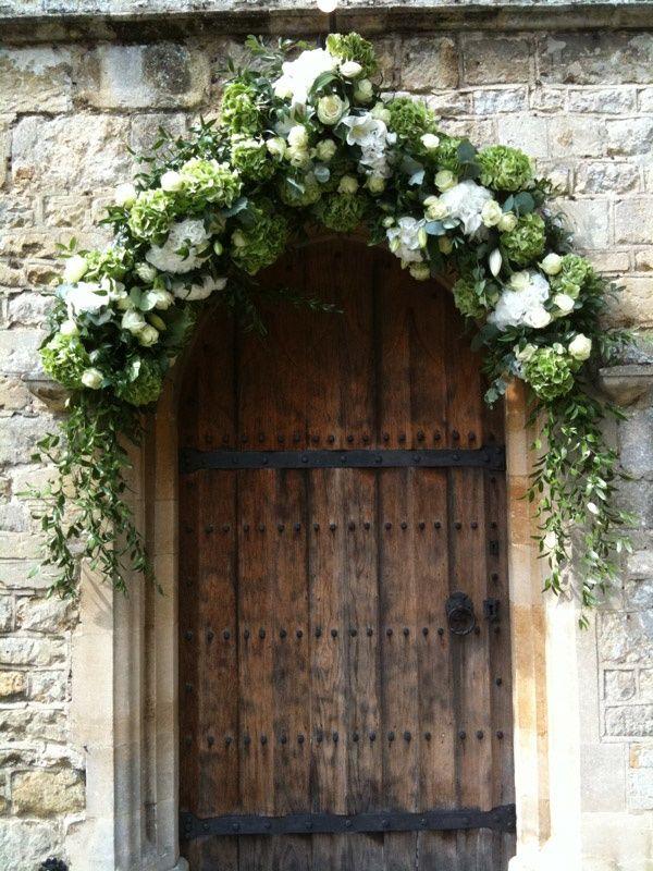 Vintage Flower clipart church flower #11