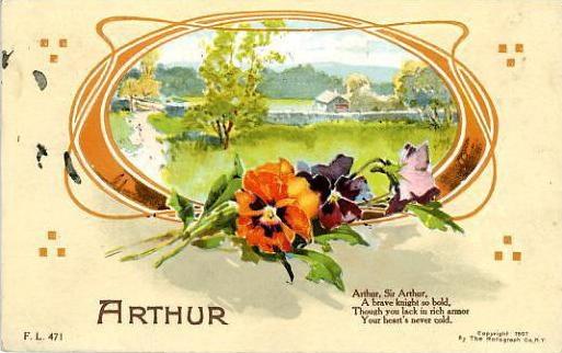 Vintage Flower clipart colored Vintage Free Archive Vintage flowers