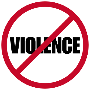 Violence clipart hitting Free Violence violence%20clipart Clipart Clipart